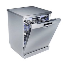 dishwasher repair dayton oh