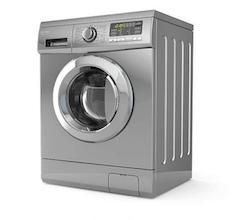 washing machine repair dayton oh